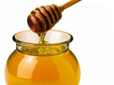 Medové florentýnky