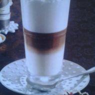 Latte Macchiato recept