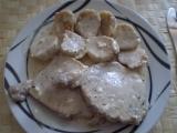 Karlovarské knedlíky recept