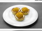 Čočkoule v bramborovém hnízdě (DlabemeZdrave) recept ...
