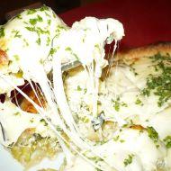 Cibulový koláč se sýrem 1 recept