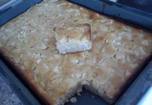 Americký koláč