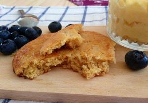 Sušenky Breton