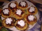 Lívance Jarušky recept