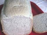 Pepův chléb rychlík recept