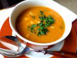 Polévka z hlívy ústřičné á la dršťková recept