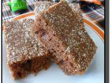 Kefírová buchta od babičky recept
