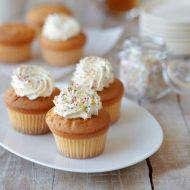 Hera cupcakes recept