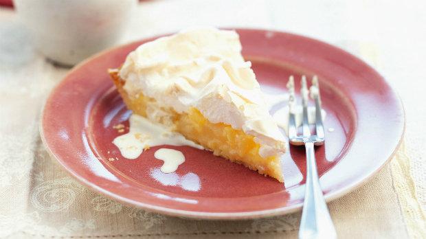 Pusinkový ananasový dortík