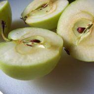 Víno z jablečné šťávy recept