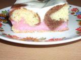 Pudingový koláč recept