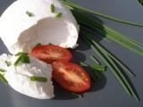 Pomazánka z jogurtu recept