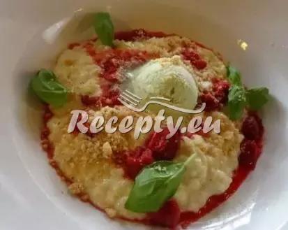 Rýžový nákyp II. recept  rýžové pokrmy