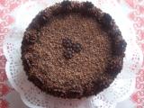 Čoko dortík recept