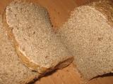 Kváskový chléb aneb znouzectnost recept