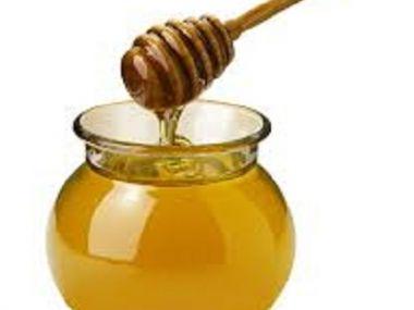Kuřecí prsa na medu
