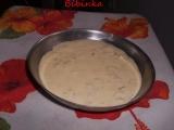 Tatarská omáčka pro labužníky recept