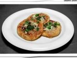 Pizzarellky recept
