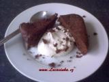 Nejlepší čokoládový koláč recept