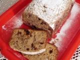 Jablkový koláč z pekárny recept