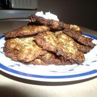 Bramboráčky z kedlubny recept
