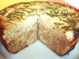 Čiži-piži recept