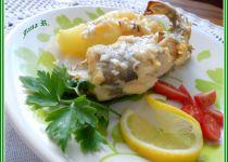 Zapékané tortilly s tuňákem recept