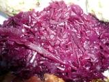 Bavorské červené zelí od Lemarti recept