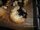 Hanácké koláče recept