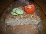 Kapustová sekaná recept