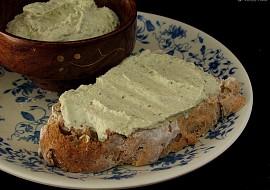 Pomazánka z brokolicových košťálů recept