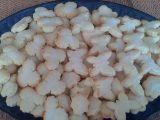 Citronové sušenky recept