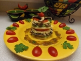 Raw Vegan Lasagna recept