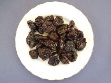 Nápoj ze sušeného ovoce