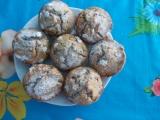Rychlé hrnečkové muffiny recept