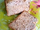 Klobásový chléb recept