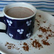 Domácí kakao recept