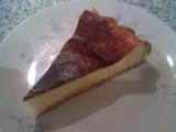 Jemný tvarohový koláč recept