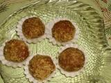 Kuličky z tatranek recept