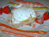 Božský koláč od Jarušky recept
