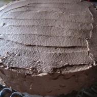Pikao máslový krém recept