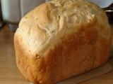Chléb tmavý se semínky recept