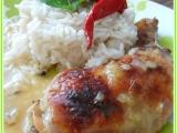 Kuře na způsob bažanta recept