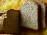 Chlebík jako od pekaře recept