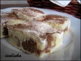 Bratislavská buchta recept