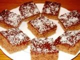 Buchta Honem-Honem-Hosté jdou recept
