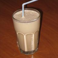 Výborná ledová káva recept