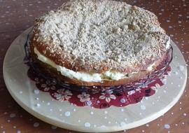 Můj první pražský koláč recept