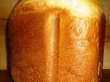 Mléčný chléb recept