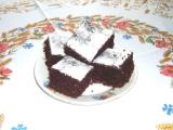 Kefírový koláč recept